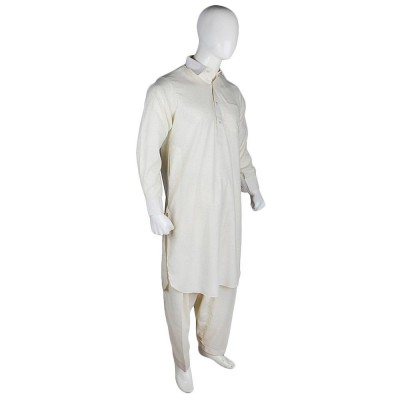 Men's Basic Shalwar Kameez